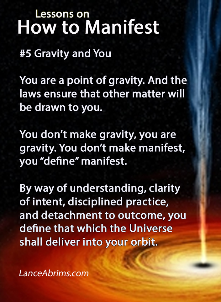 5-Gravity-and-You-Lesson-on-Manifestation-Law-of-Attraction.jpg